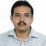Alok-Kumar-Singh-New