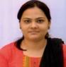 Prof-Ruchika-Sharma