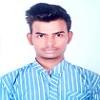 Shubham Kahar-New