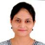 Prof-Sunanda