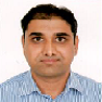Raj-Jadav-1