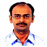 Dr-Devang-Pandya-new
