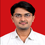 Pavan_Mehta-new