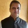 Dr-Hitesh-R-C