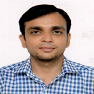Prof-Punit-Bhavsar