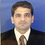 Prof-Bhavesh-Patel