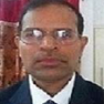 Dr-K-D-Samal
