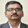 Dr-Ajaykumar-Vyas-1