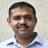 Dr-Alokkumar-Singh-1
