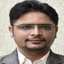 Dr-Jignesh-Thaker-1