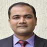 Dr-Mayankkumar-1