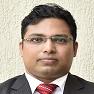 Dr-Subhanarayan-Sahoo-1