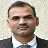 Dr-V-M-Patel-1