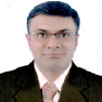 Prof-Ujjval-Patel