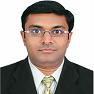 Dr-Ujjval-Patel