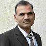 Dr-V M Patel