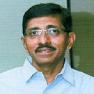 Dr-Vinod-Rana