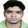 Mr-Akash-Bhardwaj
