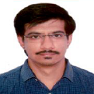 Mr-Rahul-Chhatrala