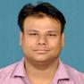 Prof-Arnav-Kasar