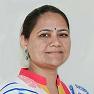 Prof-Purnima-Gandhi