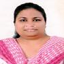 Dr-Shilpa-Pandey