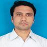 Mr-Mitesh-Bhavsar