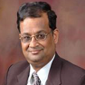Mr-A-Balasubramanian