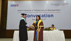 AIIM-Convocation-2015 -17-5
