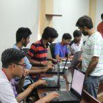 Fintech-Hackathon-2