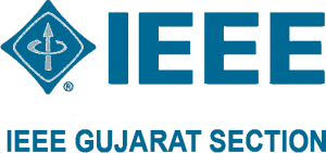 IEEE-Gujarat-Section-Logo-Blue-01