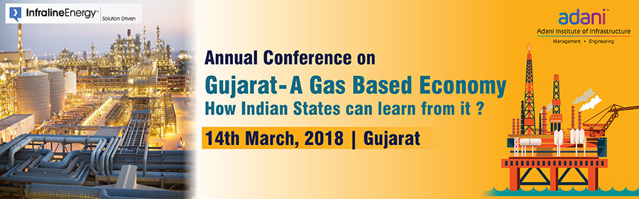 http://www.aii.ac.in/wp-content/uploads/2018/02/Gujarat-A-Gas-based-Economy.jpg