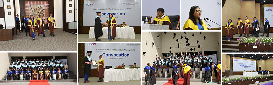 http://www.aii.ac.in/wp-content/uploads/2018/07/Convocation-AIIM-Batch-15-17.png