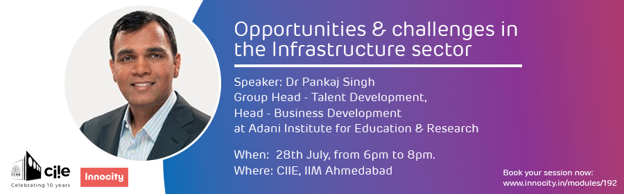http://www.aii.ac.in/wp-content/uploads/2018/07/Talk-by-Pankaj-Singh-at-CIIE-IIM-A-1.png