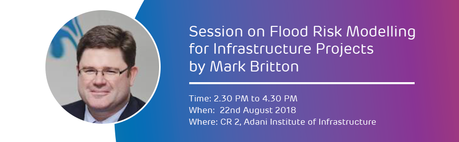 http://www.aii.ac.in/wp-content/uploads/2018/08/Session-on-Flood-Risk-Modelling.png