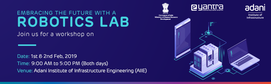 http://www.aii.ac.in/wp-content/uploads/2019/01/Banner-Robotics-Lab.png