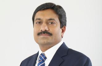 http://www.aii.ac.in/wp-content/uploads/2019/02/Rajesh-Adani.jpg