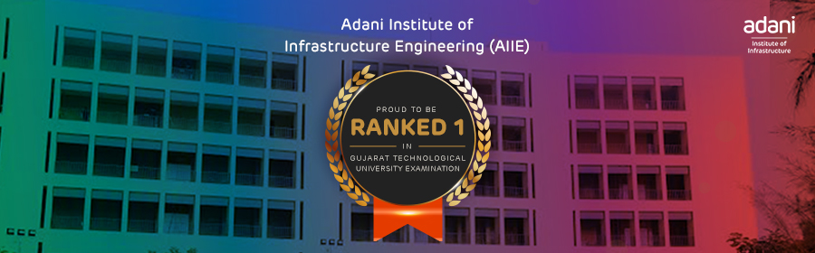 http://www.aii.ac.in/wp-content/uploads/2019/03/AIIE-Rank-1-in-GTU.jpg