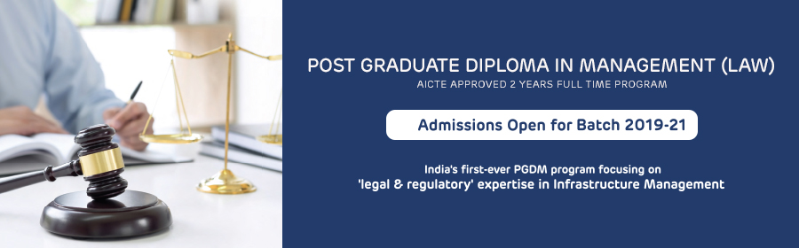 http://www.aii.ac.in/wp-content/uploads/2019/05/Adani-PGDM-Law-FB-Banner.jpg